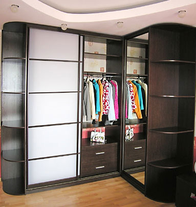 Заказ мур одежда