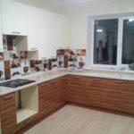 кухни недорого на заказ в Самаре