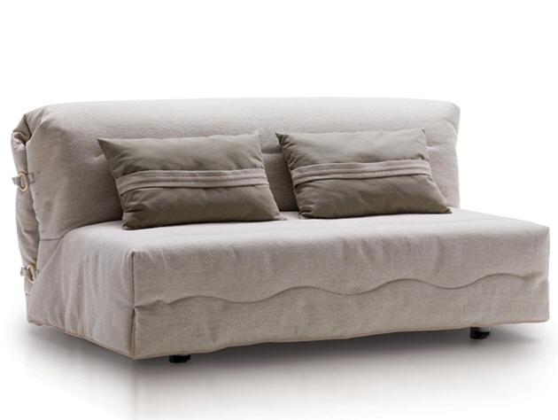 Что выбрать, диван или кровать?