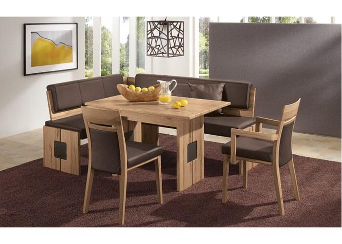 Мебельный уголок на кухню