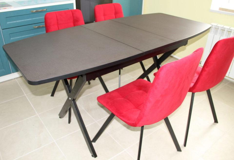 купить стулья для кухни в Самаре